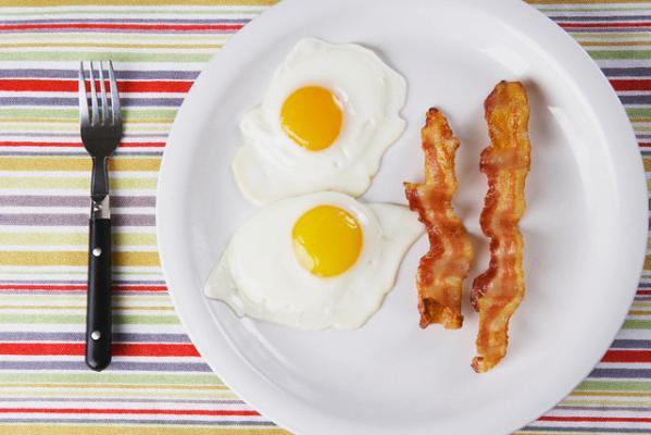 Какую функцию выполняет «гормон голода»?